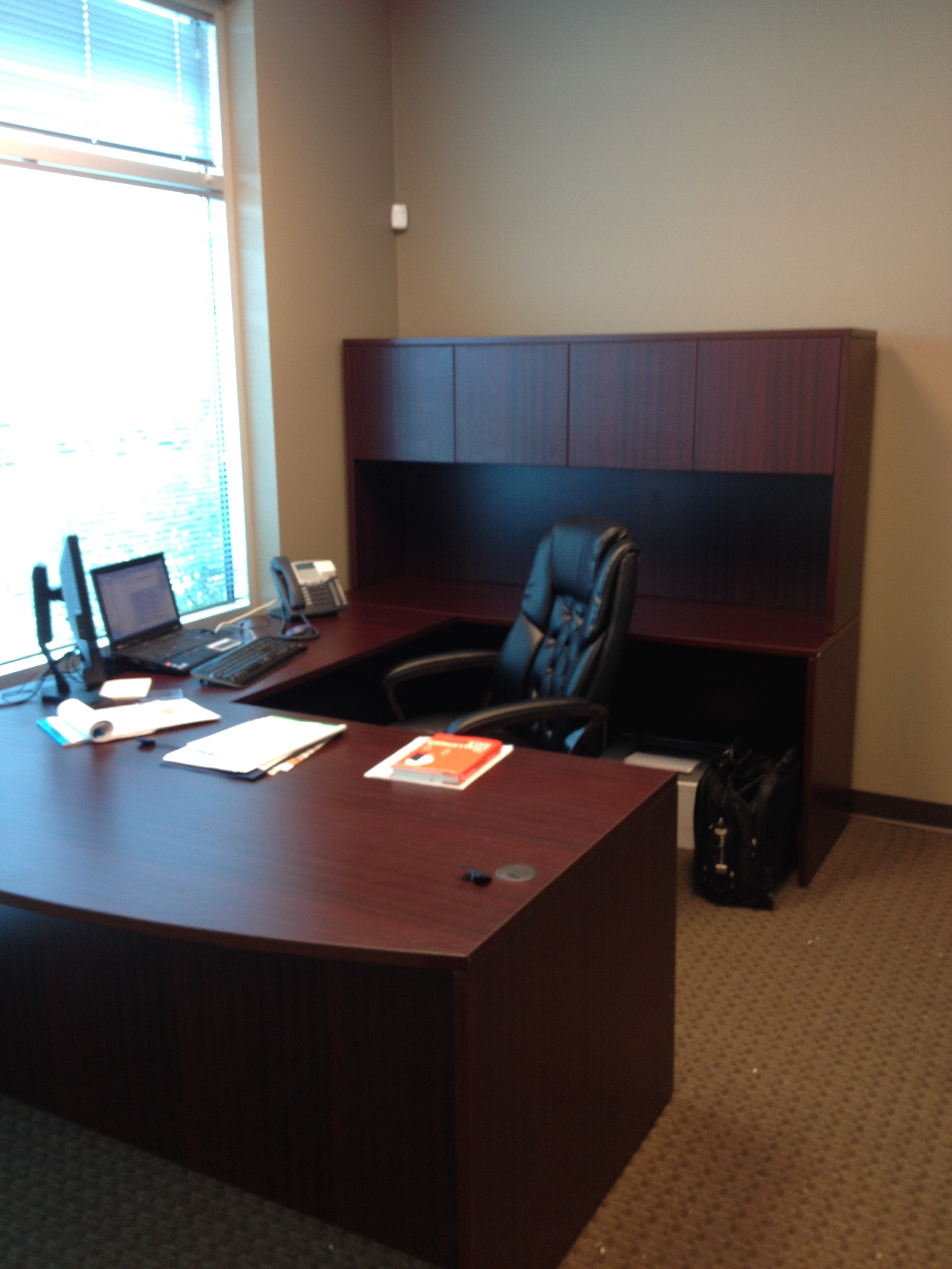 Office Furniture In Las Vegas Used Office Furniture Las