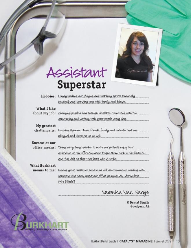 AssistantSuperstar_Q32014