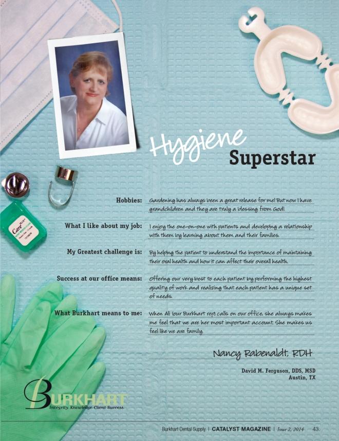 HygieneSuperstar_Q22014