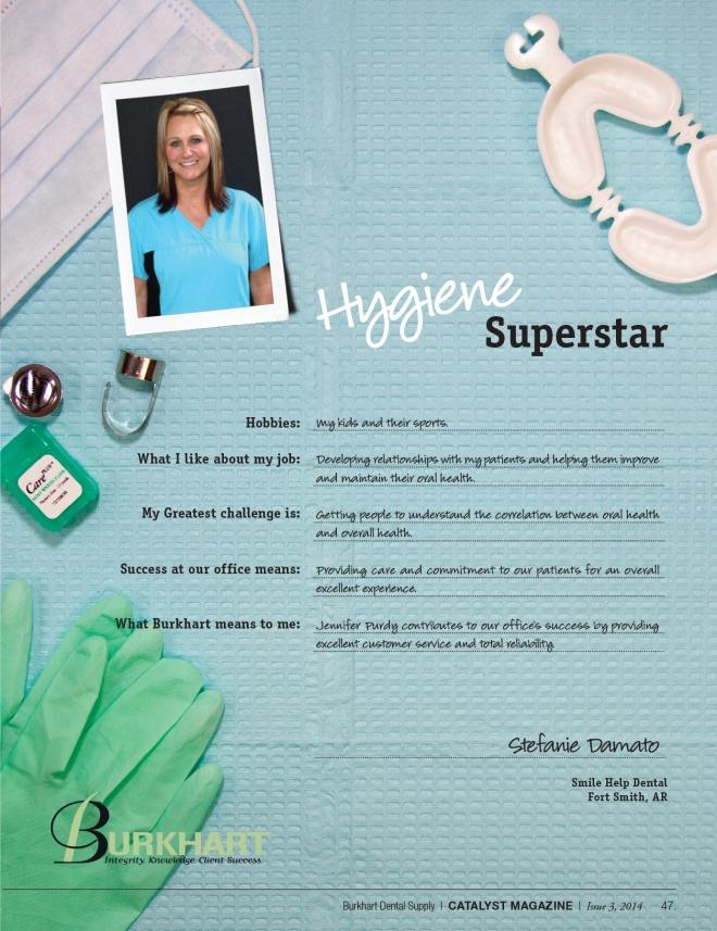 HygieneSuperstar_Q32014