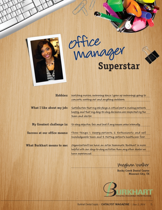 OfficeMGRSuperstar_Q22014