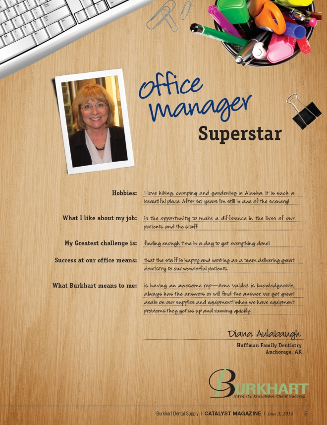 OfficeMGRSuperstar_Q32014