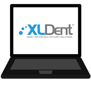 XLDent