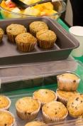Muffins-AppreciationBFast.111814