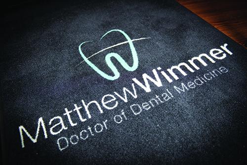 Matthew Wimmer