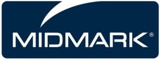 midmark-logo