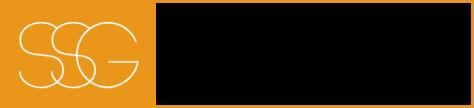 ssg_color_logo